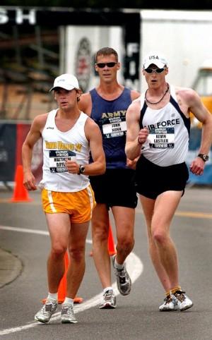 Дистанции, в соответствии с предложенными рекомендациями комитета IAAF, сократят с 20 км и 50 км до 10 км, 30 км или 35 км соответственно.
