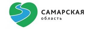 Портал Samara.travel стал лучшим в России