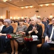 В Самарской области показатель снизился на 1,7 %.