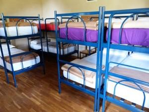 Глава Петербурга потребовал отложить запрет на хостелы в жилых домах