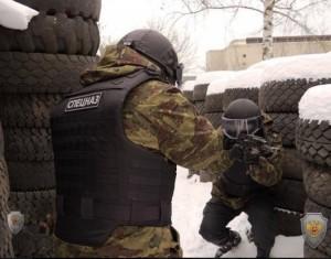 Губернатор Дмитрий Азаров поблагодарил спецслужбы за оперативную и четкую работу по предотвращению теракта в Самарской области
