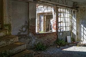 В центре Самары 15 жилых домов пустят под снос