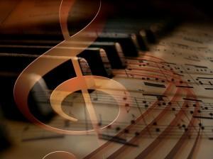 Творческие коллективы и учащиеся-солисты школы подготовили большой праздничный концерт, состоящий из произведений Михаила Глинки и русской народной музыки.