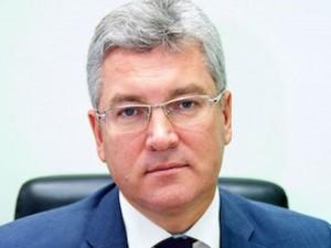 Какие изменения ждут самарские вузы? Об этом рассказал первый заместитель председателя правительства Самарской области Виктор Кудряшов.
