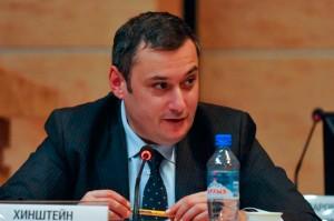 Сегодня ГосДума приняла в третьем чтении законопроект