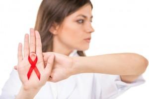 По итогам совещания было принято решение усилить меры, в том числе и со стороны администрации города, по охвату тестированием населения на ВИЧ-инфекцию и раннему выявлению туберкулёза.