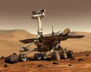 В NASA готовы смириться с потерей аппарата, но для установления связи пытаются испробовать последнее средство.