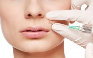 Волюма Ювидерм: улучшение внешности без операции