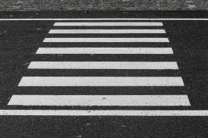 В рамках национального проекта «Безопасные и качественные автомобильные дороги» до 2024 года в Самарской области планируется отремонтировать 1797 км автомобильных дорог регионального и местного значения.