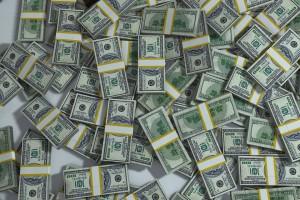 Дерипаска заявил, что санкции против него ввели несправедливо и незаконно, в результате чего он понес ущерб в $7,5 млрд.