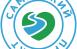 Логотип самарский продукт