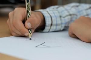 Прием заявлений на 2019-2020 учебный год уже стартовал в ряде учреждений.