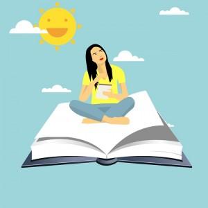 Вся программа будет так или иначе связана с Самарой, ее историей и культурой. Молодые читатели откроют для себя родной город по-новому.
