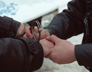 Полицейские Самарской области провели оперативно-профилактическое мероприятие «Розыск»
