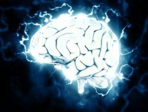 Ученые нашли причину ускоренного старения при стрессе