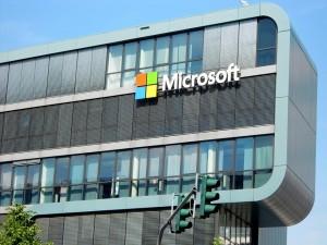 Система прекратит обновляться с 14 января 2020-го. Microsoft рекомендует перейти на ОС Windows 10 до этого времени.