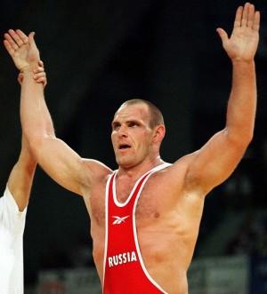 Почетным гостем турнира станет Герой России, трехкратный олимпийский чемпион по греко-римской борьбе, девятикратный чемпион мира Александр Карелин.