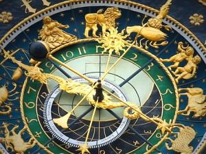 Астрологи назвали характерные для знаков зодиака профессии