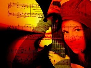 Представлено инструментальное исполнительство 150 участников на музыкальных инструментах: фортепиано, скрипке, виолончели, флейте, гобое, кларнете, саксофоне, трубе, ударных инструментах, баяне, аккордеоне, домре, балалайке, гитаре.