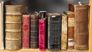 Библиотеки Самарской губернии поделятся новостями в новой радиопрограмме