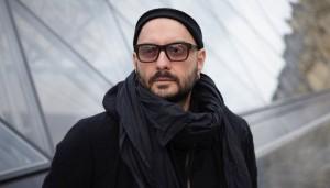 Находящийся под домашним арестом Кирилл Серебренников получил премию