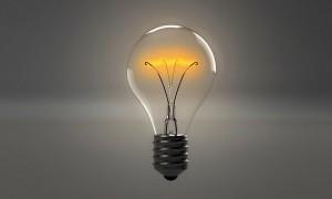 285 жилых домов в городе Сызрань будут оснащены автоматизированной системой коммерческого учета электроэнергии