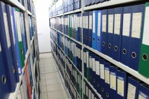 Как самарцам получить копии из кадастрового архива? За три месяца 2019 года уже выдано свыше 1 000 копий различных документов.