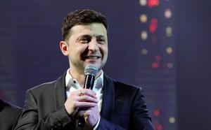 Набрав больше голосов, чем действующий глава государства Петр Порошенко (15,98%) и лидер «Батькивщины» Юлия Тимошенко (13,36%) вместе взятые.