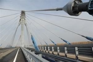 В 2019 будет расширен подъезд к Кировскому мосту в Самаре