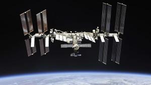 НАСА сообщило о риске столкновения МКС с обломками после испытаний в Индии