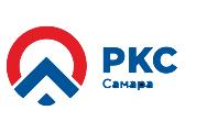 Центр обслуживания клиентов РКС-Самара переехал