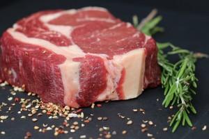 Более 5 тонн говядины без ветеринарных  документов уничтожено в Самарской области