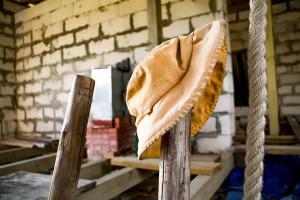В Самаре многодетные семьи, воспитывающие 5 и более детей, имеют право на получение единовременной социальной выплаты на приобретение (строительство) жилья.