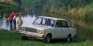 В аналитическом агентстве «Автостат» провели исследования и определили марки наиболее популярных седанов на рынке автомобилей с пробегом.