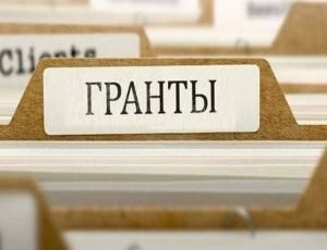 Всего на два конкурса по государственной поддержке молодых российских ученых (для кандидатов и для докторов наук) было подано 2684 заявки, из которых были одобрены 460 проектов.