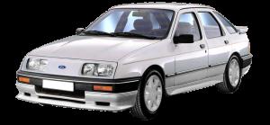 Ford Sollers снижает цены на машины после объявления об уходе из легкового сегмента российского рынка - модели Fiesta, Focus, Kuga и Explorer можно приобрести со скидкой до 585 тысяч рублей.