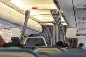 Безбагажные тарифы действуют на их рейсах со 2 апреля. Кроме того, еще несколько авиаперевозчиков изменили правила путешествий по бюджетным тарифам.