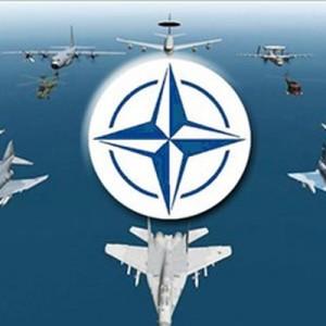 НАТО планирует обеспечить безопасный проход судов Украины через Керченский пролив