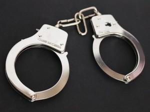 В Самарской области разыскали мужчину, который находился в федеральном и межгосударственном розыске