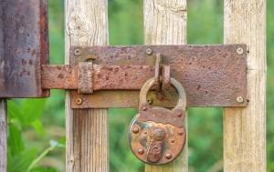 Родственникам самарских мэров и судей могут закрыть вход в контрольно-счетные палаты муниципалитетов