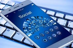 Больше половины компаний не стали приглашать кандидатов на работу после проверки профилей в соцсетях