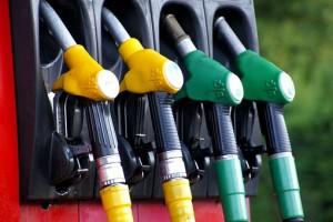 Цены на бензин перестали сдерживать Это пока не привело к резкому подорожанию топлива.