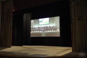 Всего к концу 2019 года на территории Самарской области будут функционировать 7 виртуальных концертных залов, включая уже действующий с 2018 года на базе Самарской государственной филармонии.