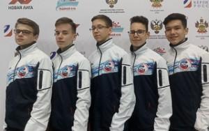 Всего в соревнованиях приняли участие 24 команды.