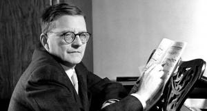 Планируется, что открытие памятника Шостаковичу будет приурочено ко Дню города. На сегодняшний день четырехметровый бронзовый монумент уже изготовлен скульптором Зурабом Церетели.