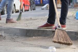 Алиментщику из Самарской области придется провести 20 часов за общественно-полезными работами
