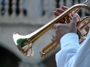 В Сызрани состоится межрегиональный конкурс исполнителей на духовых и ударных инструментах «Аплодисменты»