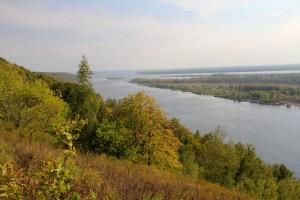 Исполняющей обязанности областного департамента туризма стала Аксана Чтецова