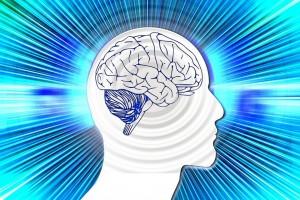 Опубликована статья о существовании у российских военных методик боевой парапсихологии, с помощью которых можно проникать в мысли противника и взламывать компьютерные программы.