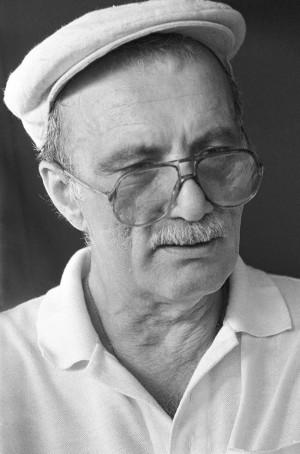 Кинорежиссеру было 88 лет. В конце февраля Данелия был госпитализирован с воспалением легких.